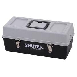 SHUTER樹德 TB專業工具箱系列 TB-402