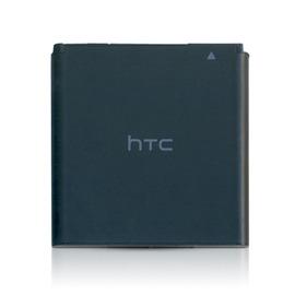 HTC Sansation XE/Z710/Z715/EVO 3D X515e BG86100 原廠電池/原電/原裝電池
