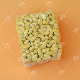 ~艾佳~日東皇家奶茶包140公克^(14公克x10袋^) 包