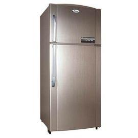 【東穎//惠而浦】《Whirlpool》 435公升。變頻雙門電冰箱《WRN4351D》含定位安裝、舊機回收