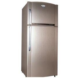 【東穎//惠而浦】《Whirlpool》 533公升。變頻雙門電冰箱《WRN5331D》含定位安裝、舊機回收