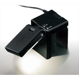 日本 TWINBIRD LED床邊燈 LE-H222 / LE-H222B  黑色限量款  **可刷卡!免運費**