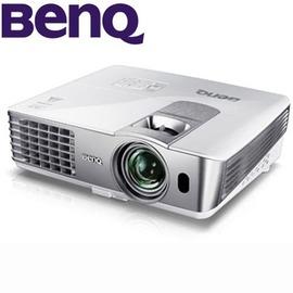 明基 BenQ SVGA/2500ANSI ( MS612ST ) 短焦投影機【5Cgo 全新公司貨/含稅/免運】