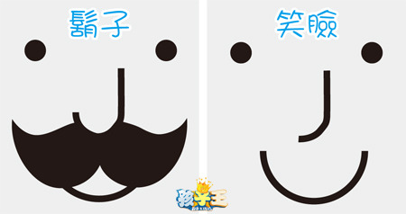 孩子王☆ 韩国文具 笑脸a4文件袋 防水皮革材质 文件不怕弄湿 黄