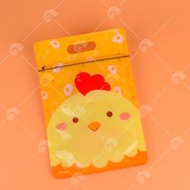 【艾佳】日清可麗餅粉200g/包