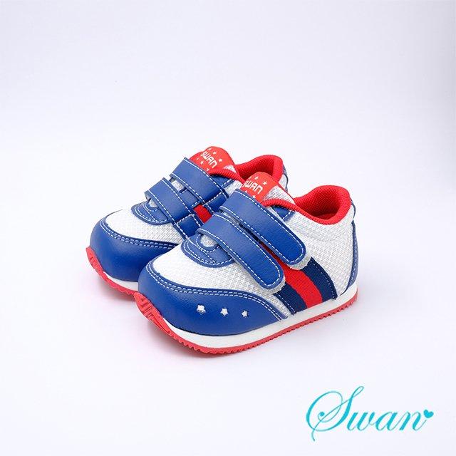促~Mio Mivue 688 贈16G高速卡 車用吸塵器 0利率 ~SONY感光元件HU
