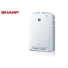 SHARP 夏寶 水活力增強空氣清淨機 KC-A60T 適用14-15坪 **免運費**