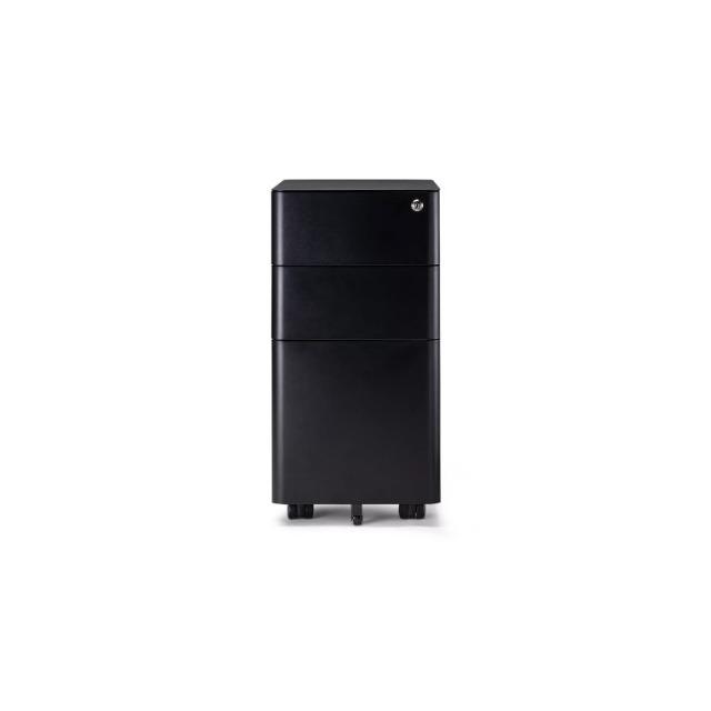 經濟型電腦網椅 MY~9012 HAWJOU 豪優 人體工學椅