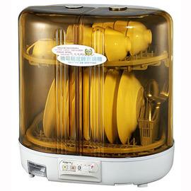 【日象】微電腦定時◆烘碗機《ZOG-368/ZOG368》