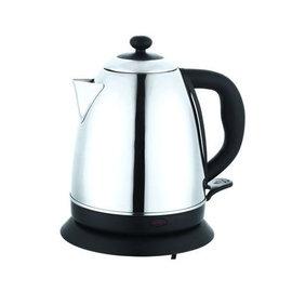 【維康】1.8L◆不鏽鋼快速電茶壺《WK-1820/WK1820》