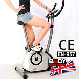 【BODY SCULPTURE】BC-1700自由輪磁控健身車推薦哪裡買(安規認證) C016-1800(室內腳踏車.運動健身器材另售手足健身車專賣店)