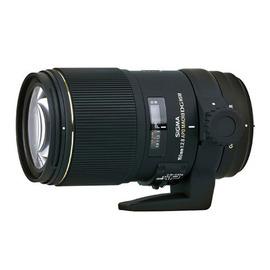 Sigma MACRO 150mm F2.8 EX OS DG HSM 微距定焦鏡 (公司貨) ★ 0利率 ★ 佑強 dosbo