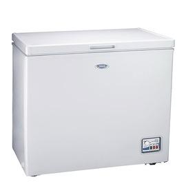 TECO東元200公升上掀式單門冷凍櫃(RL2088W)