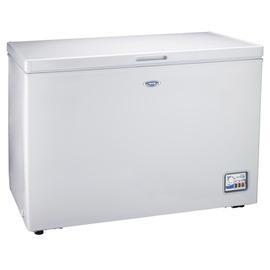 TECO東元 300公升 上掀式單門冷凍櫃(RL3088W)