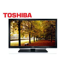 TOSHIBA 東芝 55吋日本製LED液晶電視(55XL10S)