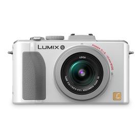 Panasonic DMC-LX5 大光圈數位相機(公司貨)
