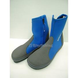 ◎百有釣具◎  DAHWU 台灣製  棉底 防滑鞋 限量特價優惠中~22~28號零碼出清