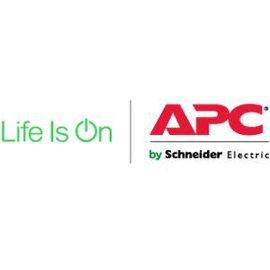 ^~APC^~~套件~APC P6GC~TW防雷擊抗突波電源插座~24期 含稅.下單前.煩