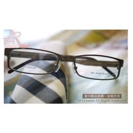 eyewear online  online