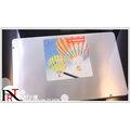 『ART小舖』德國STABILO天鵝牌 專家級36色油性色鉛筆 送延長筆桿 含郵