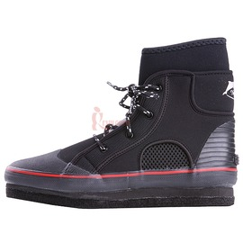 UL66新款耐震運動型防滑EVA釘鞋(防滑鞋.溯溪鞋.磯釣釣魚必備)