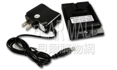电路, 可自动侦测电压机过充保护回路设计, 再充电时可以保护电池安全