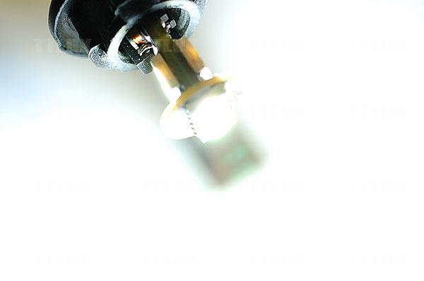 过热自动断电+黑色电路板