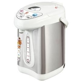 ◤50 / 85  / 98度 三段定溫◢ 晶工 3.8L微電腦熱水瓶  JK-8140 **可刷卡!免運費**