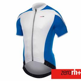 ZERORH 超有型 排汗自行車車衣 男 ~共有三色~ 單車、公路車 ECU0138