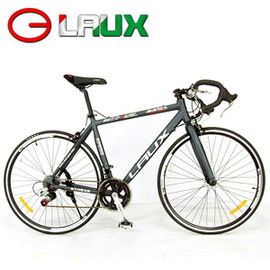 【LAUX 雷克斯】鋒芒2 700C 14速鋁合金公路賽車 C114-23-3.自行車.腳踏車.卡打車.單車
