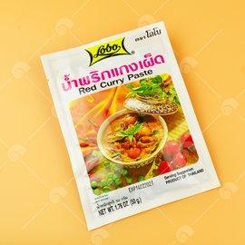 【艾佳】日清炸雞粉-香蒜醬油100g/包