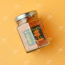 【艾佳】日清炸雞粉-鹽味100g/包