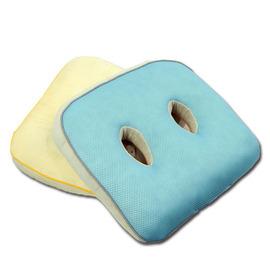 低反發美臀坐墊C081-3970(抱枕頭.寢具.便宜)