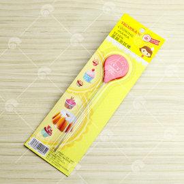 【艾佳】三箭牌-蛋糕測試棒(9836N)/支