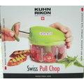 《瑞士Kuhn Rikon》精選廚房五金 限定版易拉轉 預購2週到貨