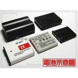∮高雄 網∮ Kyocera Yashica BP~780S 電池Finecam SL30