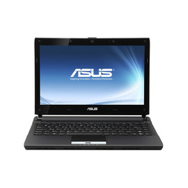 ∮高雄數位網∮華碩 ASUS U36SD-051A2410M 4G 750G-72R NV520-1G USB3.0 Windows 7 黑