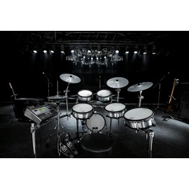 造韻樂器音響 ROLAND TD~20KX V~Drums reg V~Pro #8482