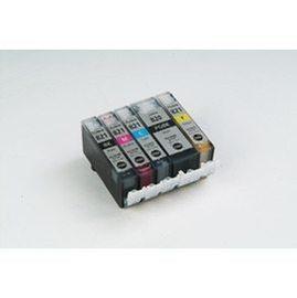 ☆CANON相容墨水匣PGI-820BK黑色CLI-821BK淡黑色CLI-821C藍色