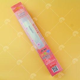 【艾佳】QP低脂沙拉醬210g/支