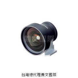福倫達 :Voigtlander 15mm View Finder金屬觀景器^( 於Bes