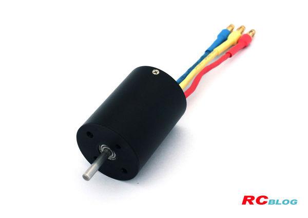 电缆 接线 线 600_425