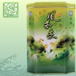 ~澎祖食品~ ~風茹茶~澎湖特產~