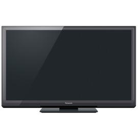 【國際牌】《PANASONIC》台灣松下◆42吋◆3D電漿電視《TH-P42ST30W/THP42ST30W》