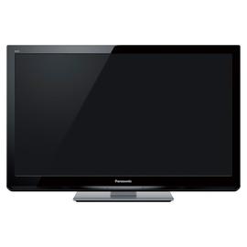 【國際牌】《PANASONIC》台灣松下◆32吋◆液晶電視《TH-L32U30W/THL32U30W 》