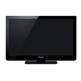 【國際牌】《PANASONIC》台灣松下◆32吋◆液晶電視《TH-L32C30W/THL32C30W 》