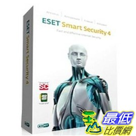 玉山最低 網  ESET Smart Scurity Multi~user Licens