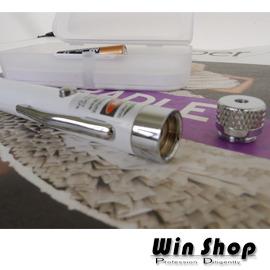 【winshop】迷你滿天星正30mw~50mw筆夾式指星筆/無線簡報/綠光觀星指星筆/雷射筆/標定器/點星筆,簡報、會議的最佳工具!!