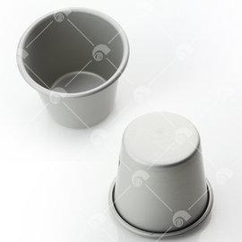 【艾佳】SN6014-小布丁杯(陽極)/個