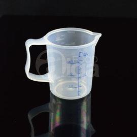 【艾佳】SN4701-塑膠量杯(200cc)/個